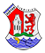 SSG Neptun Germering Logo